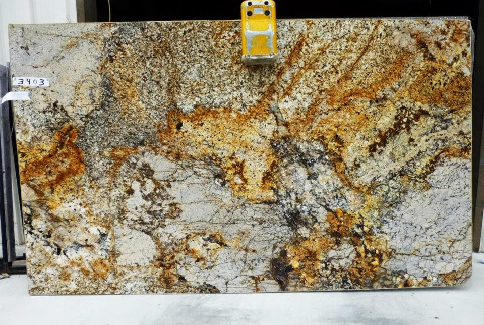 Gcw Resources Color Spotlight Mascarello Granite Gcw Resources