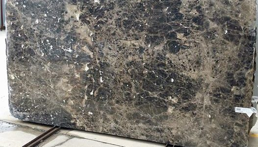 dark-emperador-marble