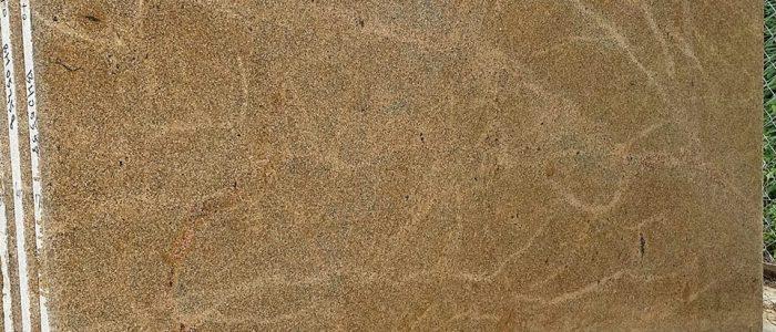 giallo-duna