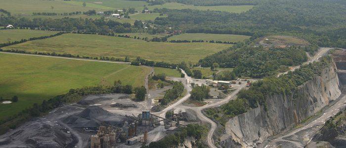 limestonequarry-1
