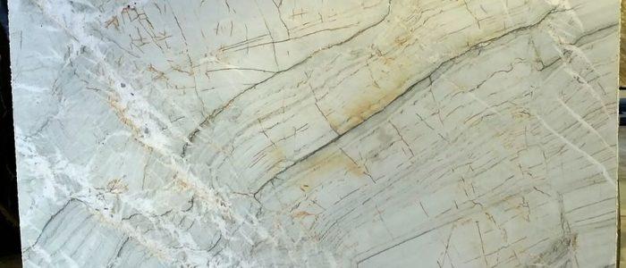 nuage-quartzite