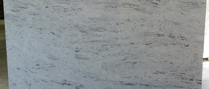 river-white