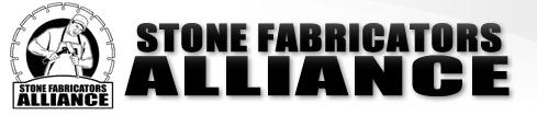 sfa_banner