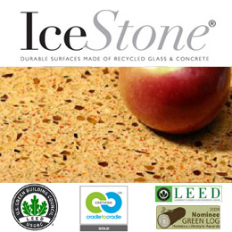 icestone_green1