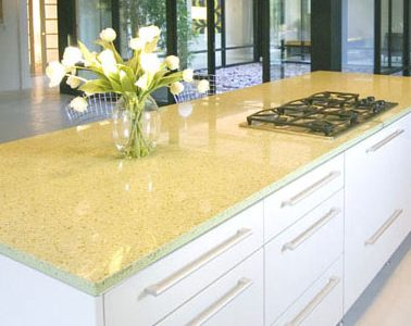 icestone_pistachio-pearl_kitchen