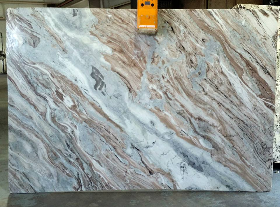 Gcw resources new arrival fantasy brown gcw resources for Granite countertops colors price